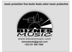 Massive_Hip-hop/Trap instrumental_prod by dj biznes
