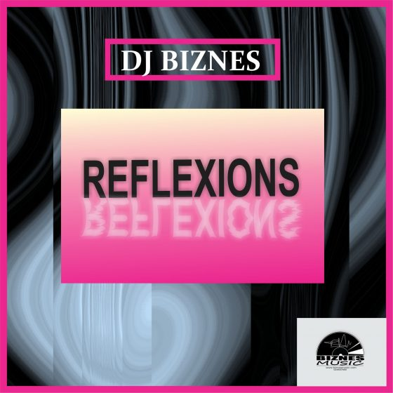 REFLEXIONS COVER